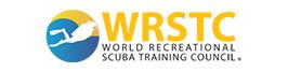 WRSTC. World recreational scuba training council
